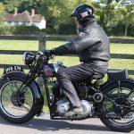 1950 Zenith big twin test: best kept secret 11