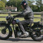1950 Zenith big twin test: best kept secret 17