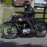 1950 Zenith big twin test: best kept secret 10