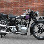 1950 Zenith big twin test: best kept secret 7
