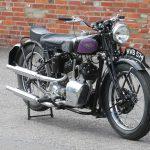 1950 Zenith big twin test: best kept secret 9