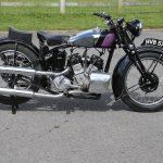 1950 Zenith big twin test: best kept secret 3