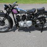 1950 Zenith big twin test: best kept secret 5
