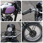 1950 Zenith big twin test: best kept secret 8