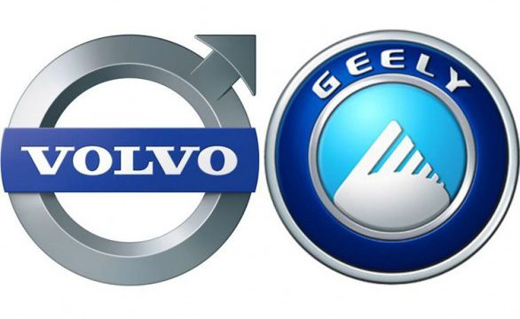 Volvo owner Geely buys major stake in Benelli owner Qianjiang 5