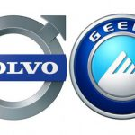 Volvo owner Geely buys major stake in Benelli owner Qianjiang 4