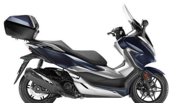 127253_Honda Forza 300
