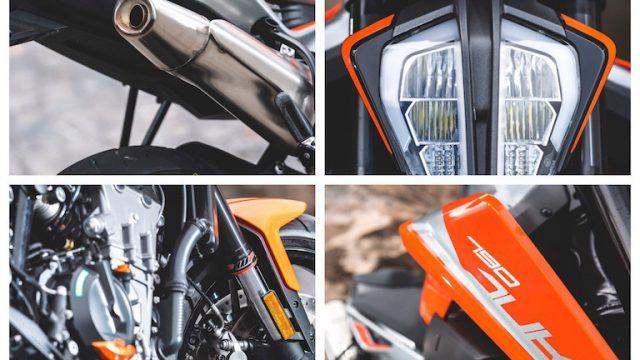Collage_KTM390