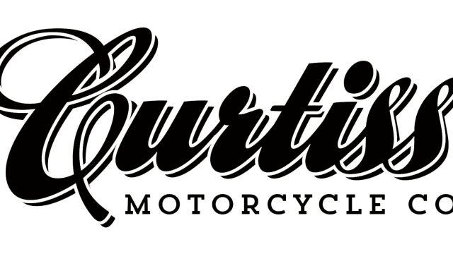 Curtiss Script_Official