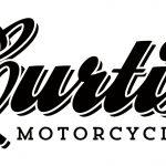 Curtiss motorcycles CEO Matt Chambers interview 10