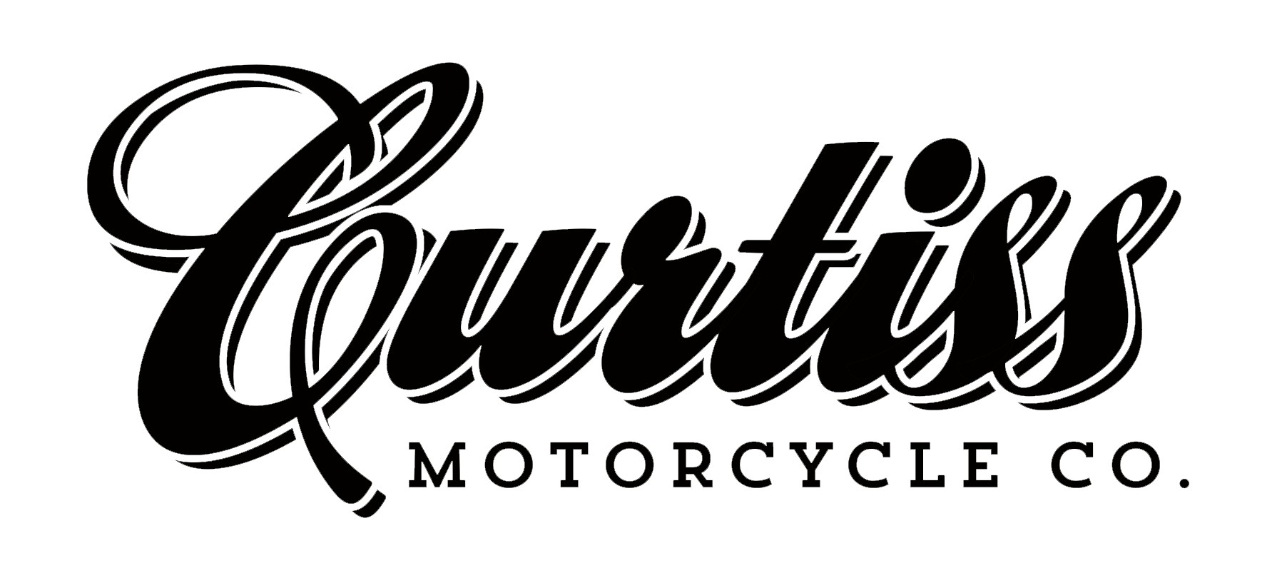 Curtiss Script_Official