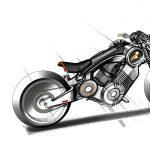 Curtiss motorcycles CEO Matt Chambers interview 14