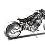 Curtiss motorcycles CEO Matt Chambers interview 7