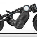 Curtiss motorcycles CEO Matt Chambers interview 8