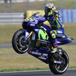 MotoGP: Rossi extends deal with Yamaha for two years 3