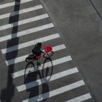 Uber extends ride sharing with e-bikes, are motorcycles next? 4