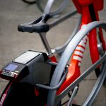 Uber extends ride sharing with e-bikes, are motorcycles next? 6