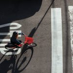 Uber extends ride sharing with e-bikes, are motorcycles next? 2