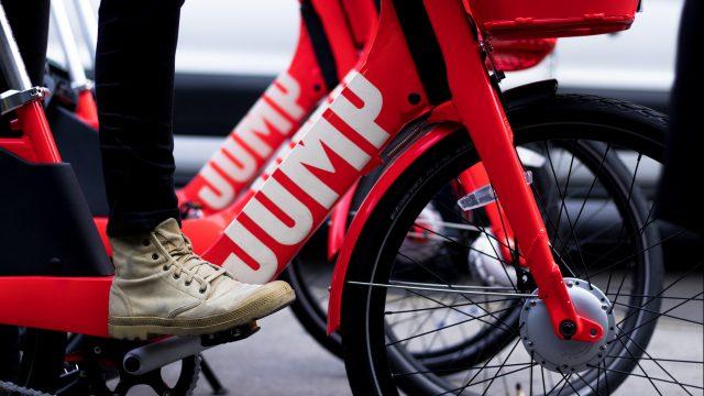 JUMP_Bikes_010