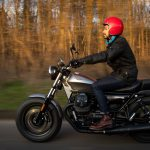Moto Guzzi V9 Bobber Review | Just for show or can it actually go? 2