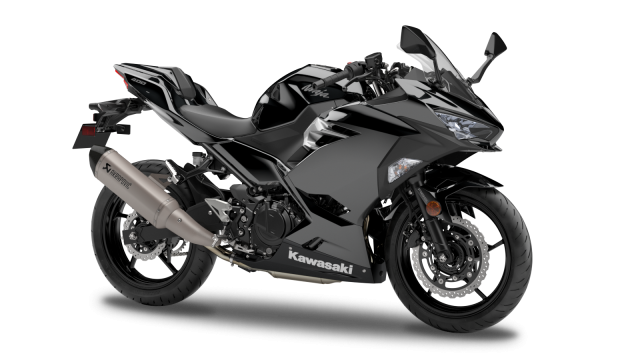 2018 Kawasaki Ninja 400_02.png