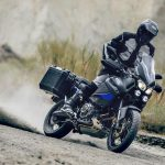 Should Yamaha build a new Super-Tenere? 2
