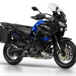 Should Yamaha build a new Super-Tenere? 3