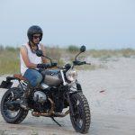 No more retro BMW motorcycles 5