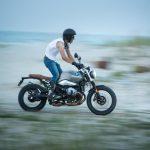 No more retro BMW motorcycles 4