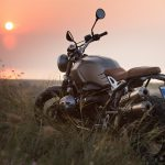 No more retro BMW motorcycles 2