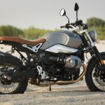 No more retro BMW motorcycles 3
