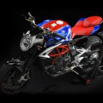 MV Agusta proudly presents the Brutale 800 RR America 7