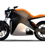 Erik Buell is back in the bike world with new electric mobility ideas 3