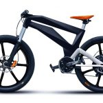 Erik Buell is back in the bike world with new electric mobility ideas 2