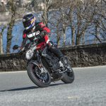 MV Agusta Brutale 800RR 2018 road test: back for good? 20