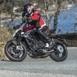 MV Agusta Brutale 800RR 2018 road test: back for good? 2