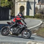 MV Agusta Brutale 800RR 2018 road test: back for good? 4
