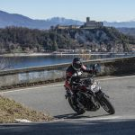 MV Agusta Brutale 800RR 2018 road test: back for good? 7