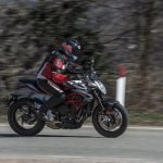 MV Agusta Brutale 800RR 2018 road test: back for good? 6