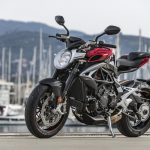 MV Agusta Brutale 800RR 2018 road test: back for good? 10