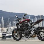 MV Agusta Brutale 800RR 2018 road test: back for good? 12