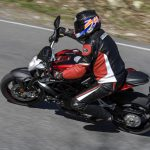 MV Agusta Brutale 800RR 2018 road test: back for good? 11