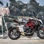 MV Agusta Brutale 800RR 2018 road test: back for good? 18