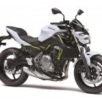Best commuter motorcycles for 2018 5