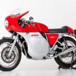 Mahindra resurrects Jawa, shows full-faired 350 Special retro racer 3