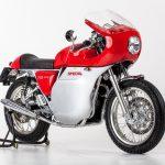 Mahindra resurrects Jawa, shows full-faired 350 Special retro racer 4