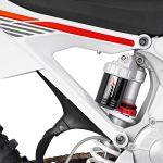 Alta Motors Redshift MXR electric bike enters the Erzberg Rodeo 7