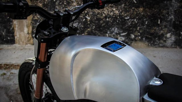 colt wrangler zero xu flat tracker 2