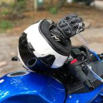 Seven bad habits that are ruining our helmets 5