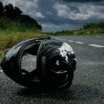 Seven bad habits that are ruining our helmets 2